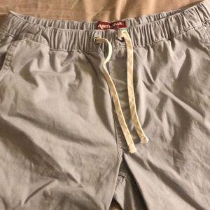 Men's Arizona flex shorts
